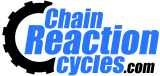 chain reaction cycles power meters