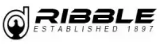 ribble cycles power meters