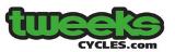 tweeks cycles power meters