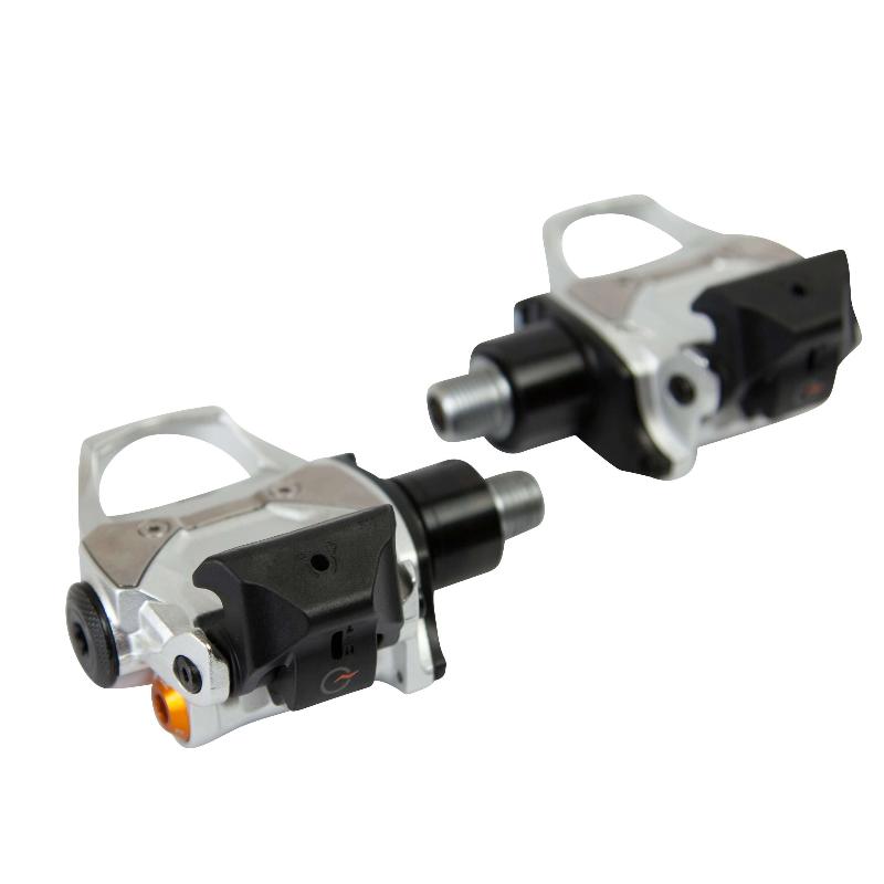 Powertap P2 Power Pedal Deals