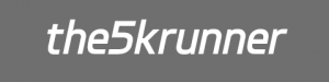 5krunner power meter reviews