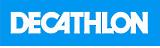 decathlon power meters